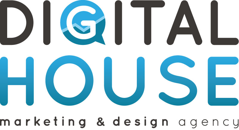 digital-house-logo-stack