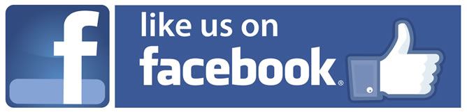 like us on facebook connecting biz-1